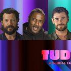 L'événement de fans 'TUDUM' de Netflix pour prévisualiser 'Stranger Things', 'Bridgerton' et plus