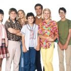 "Le casting original de ""Wonder Years"" reprend la programmation comique d'ABC en octobre"