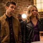 The Other Two Season 2 Premiere Recap: The Hustle Is Real (Grade It!)