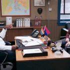 """""""Brooklyn Nine-Nine"""": une mauvaise arrestation entraîne de vrais problèmes pour Jake (RECAP)"""