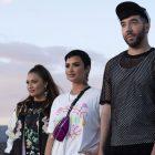 """Demi Lovato et ses amis recherchent des extraterrestres dans """"Unidentified"""" de Peacock"""