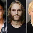 « Under the Banner of Heaven » de FX ajoute Gil Birmingham, Wyatt Russell et plus