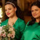 Charmed nomme de nouveaux showrunners pour la saison 4 – De plus, obtenez des informations précoces sur la nouvelle sœur «imprévisible» des filles