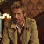 """Matt Ryan de Legends dit au revoir à Constantine: """"Nous ne pouvions pas faire grand-chose avec lui"""" dans l'émission"""
