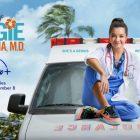 """Peyton Elizabeth Lee est """"comme un vrai Doogie Howser"""" dans la bande-annonce de """"Doogie Kamealoha, MD"""" (VIDEO)"""