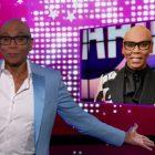 """RuPaul propose d'héberger """"Jeopardy !"""" : """"Je suis là, salope !""""  (VIDÉO)"""