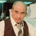 Ed Asner, acteur de télévision vétéran, décède à 91 ans : les stars rendent hommage