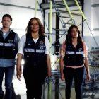 'CSI: Vegas': la première bande-annonce officielle de Sequel est sortie (VIDEO)