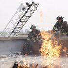 'Chicago Fire': Voir 51 Fighting a Fire Without Squad 3 dans la première de la saison 10 (PHOTOS)