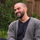 Jesse Williams définit le premier rôle télévisé post-'Grey's Anatomy' à Hulu