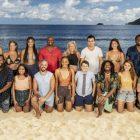 Cast 'Survivor' Saison 41: Rencontrez les 18 nouveaux naufragés (PHOTOS)