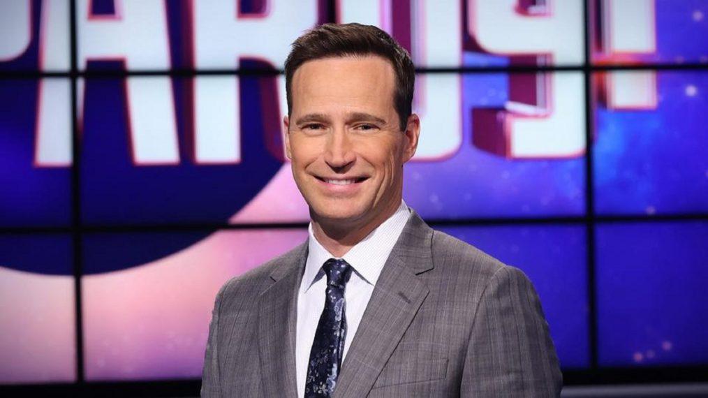 L'animateur de «Jeopardy» Mike Richards s'excuse après que des commentaires sexistes refont surface