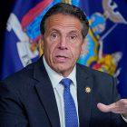 Andrew Cuomo va démissionner de son poste de gouverneur de New York au milieu d'allégations de harcèlement sexuel — Regarder l'annonce