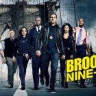 Brooklyn Nine-Nine - Grippe bleue et équilibrage - Avant-première