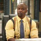 Brooklyn Nine-Nine : Saison Huit ;  Terry Crews dit au revoir à la série comique de NBC