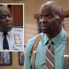 Brooklyn Nine-Nine Sneak Peek: Tough Terry a des problèmes de ventre - Regardez