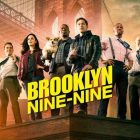 Brooklyn Nine-Nine - The Good Ones & The Lake House - Critique