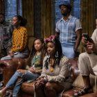 Chers Blancs : la série télévisée Netflix est-elle annulée ou renouvelée pour la saison quatre ?