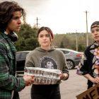 Chiens de réservation : Saison 2 ?  Le FX sur la série Hulu a-t-il déjà été annulé ou renouvelé?
