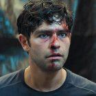 Clickbait Trailer : Adrian Grenier est à la fois victime et méchant dans le thriller Netflix