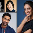 Comment j'ai rencontré votre père : Francia Raisa, Tom Ainsley, Tien Tran, Suraj Sharma complètent le casting de HIMYM Offshoot