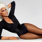 Drag Race renouvelée pour la saison 14 – VH1 commande également plus de courses de dragsters de célébrités secrètes et secrètes de RuPaul