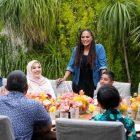 Home Sweet Home: NBC prépare le lancement d'une série d'expériences sociales