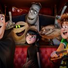 Hotel Transylvania 4 va sauter les cinémas, diffuser sur Amazon Prime (Rapport)