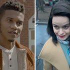 Karen de Taryn Manning, le film BET sur une femme blanche raciste, fixe la date de la première – Regardez la bande-annonce