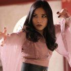 Kung Fu Saison 2 : Yvonne Chapman promue en série régulière