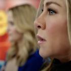 La bande-annonce de The Morning Show Season 2 Breaks Surprise Casting News – Regardez