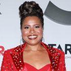 La créatrice de pouvoir Courtney Kemp signe un accord global majeur avec Netflix
