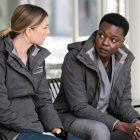 Le Résident : Saison Cinq ;  FOX Series Regular quitte avant la première de l'automne 2021 (regarder)