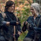 L'équipe Walking Dead Tag analyse les développements mortels de la première – et fait allusion à un Whopper à venir