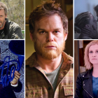 Les pires finales de séries télévisées de tous les temps, classées : Seinfeld, Dexter, Shameless, The 100, Gossip Girl, HIMYM et plus