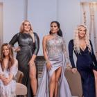 Les vraies femmes au foyer de Salt Lake City : la deuxième saison arrive sur Bravo le mois prochain