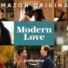 Modern Love - Saison 2 - Critique : L'amour au temps de Corona