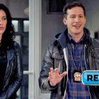 Ne manquez pas l'épisode de la semaine: première de «Brooklyn Nine-Nine»