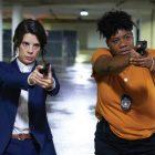 Pretty Hard Cases: IMDb TV fixe la date de première de la série dramatique canadienne Buddy-Cop (regarder)
