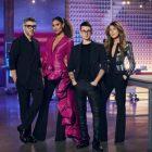 Project Runway: la saison 19 obtient la date de première de Bravo, la série spin-off annoncée