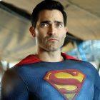 Récapitulation de Superman et Lois: [Spoiler] Devient sombre avant la finale de la première saison