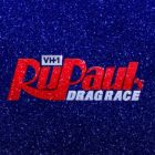 RuPaul's Drag Race, Untucked, Celebrity Drag Race: Série télévisée VH1 renouvelée