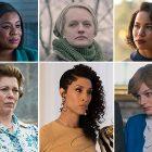 Sondage Emmys 2021: qui devrait gagner pour l'actrice principale dans une série dramatique?