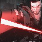 Star Wars: Visions: Disney + Anime Anthology révèle des bandes-annonces et des voix
