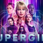 Supergirl - Renaissance, quelques bonnes femmes, menaces fantômes - Critique: Making it about Supergirl