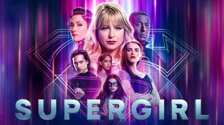 Supergirl – Hope for Tomorrow – Review: Répéter les erreurs du passé