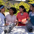 The Baby-Sitters Club: Date de la première saison de la deuxième saison fixée par Netflix