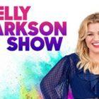 The Kelly Clarkson Show: Date de la première saison de la troisième saison fixée pour le talk-show (regarder)