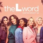 The L Word - Late To The Party - Critique