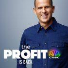 The Profit: la saison huit de la série Marcus Lemonis arrive sur CNBC